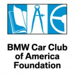Profile picture of BMW Car Club of American Foundation